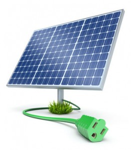 sunmetrix-solar-panel-plug-cropped-263x300
