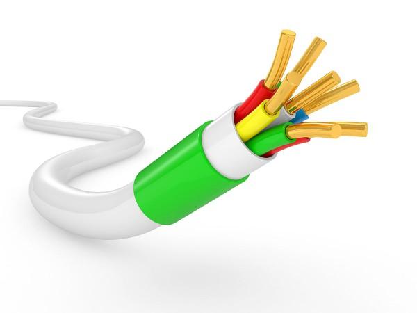 montaz-instalacji-elektrycznych-sieci-komputerowych-alarmowych-anita-zhu-slawomir-korytkowski