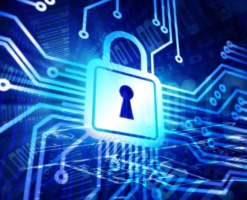 security-1024x768